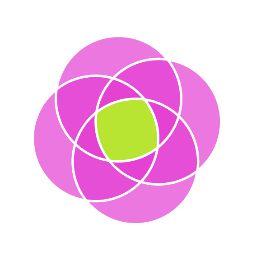 Camellia Digital Agency