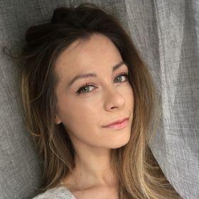 Aleksandra Stefanova