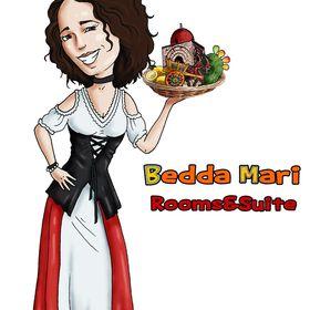 Bedda Mari Rooms&Suite