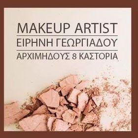 Geo makeup Shop
