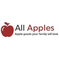 All Apples