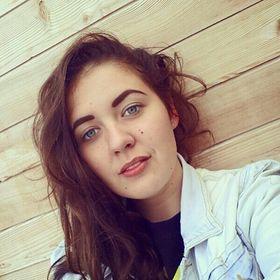 Lazurenko Maria