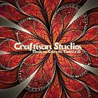 Craftisan Studios