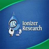 Ionizer Research