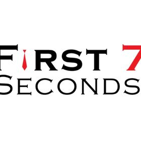 First Seven Seconds Resumes & LinkedIn Writing