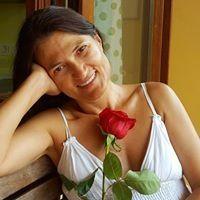 Petia Raicheva
