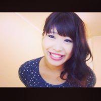 Kaori Nishida