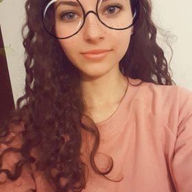 Laura Marginean