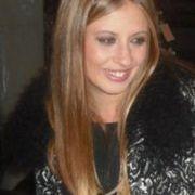 Claudia Maresca