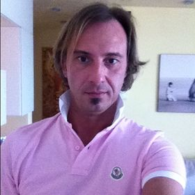 Fabio Bertacche