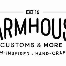 Farmhouse Customs