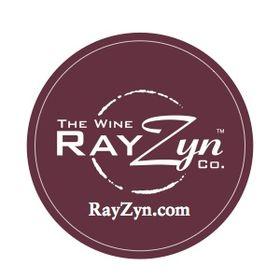RayZyn