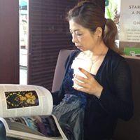 Matsui Yuko