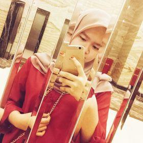 Rojiyya Nabila Alwi