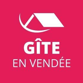 Gîte en Vendée