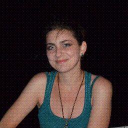 Ioana Barbu