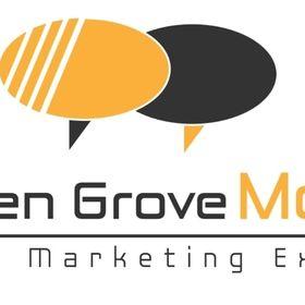Garden Grove Media