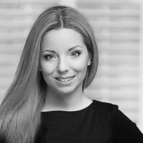 Magda Piekarska