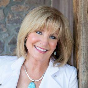 Donna Rollman