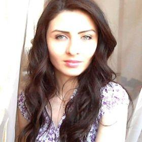 Adina Toader