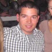 'Juan Lopez