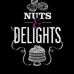 Nuts & Delights
