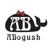 ABogush_ART