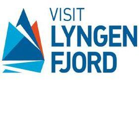 Visit Lyngenfjord
