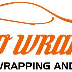 Neowraps