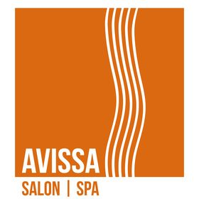 Avissa Salon Spa