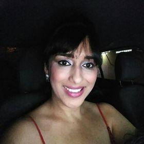 Sara Teixeira da Silva