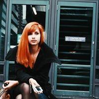Kamilla Taide
