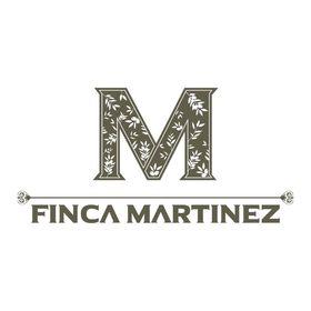 Finca Martinez