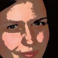 Katarína Tkáčová Ondeková