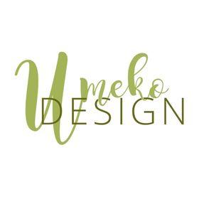UmekoDesign   Webdesign mit Stil und Strategie