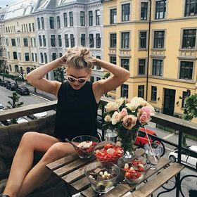 Katka Kissová