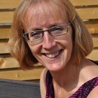 Maxine Davidson