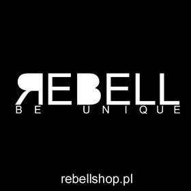 REBELL Be unique