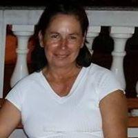 Madalena Araujo Marcondes Ferreira