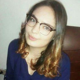 Vanessa Bustamante