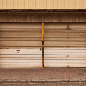 Garage Doors Sacramento CA