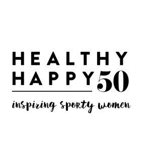 HealthyHappy50