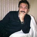 Neslihan-Hasan Aydınhan