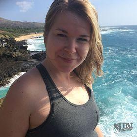 Unbridled   Travel Blog