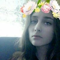 Alexia Daria Maria Dascalu