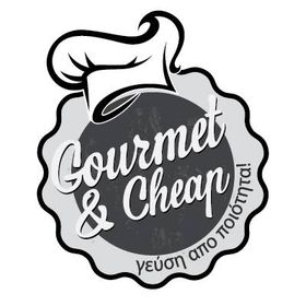 Gourmet Cheap