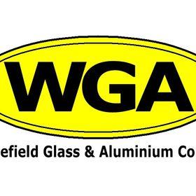 Wakefield Glass & Aluminium Co Ltd