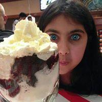 Sarah Assaf