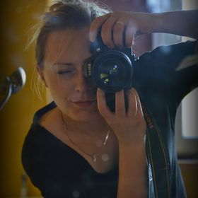 Agnieszka Nowak ( Gąsiorowska )