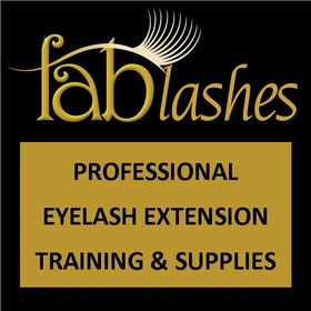 Fab Lashes